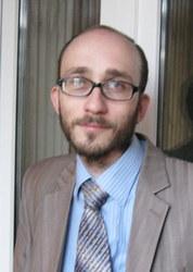 уроки по скайпу Киев,  профессиональный репетитор английского,  итальянского,  латинского дает уроки
